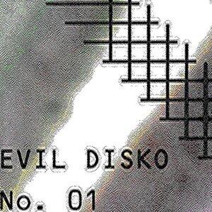 Evil Disko 歌手頭像