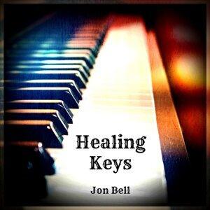 Jon Bell 歌手頭像