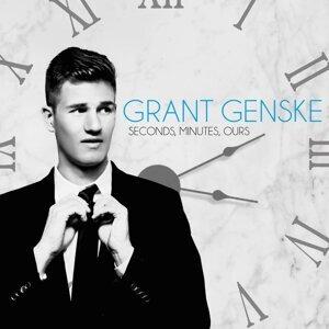 Grant Genske 歌手頭像