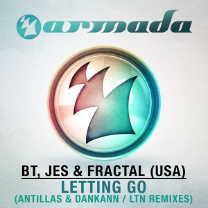 BT, JES & Fractal (USA)