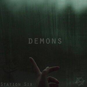 Station Six 歌手頭像