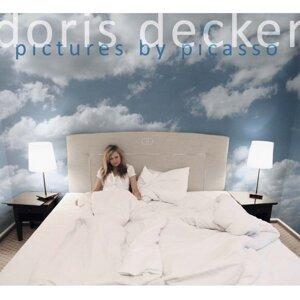Doris Decker 歌手頭像