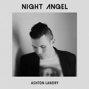 Ashton Landry 歌手頭像