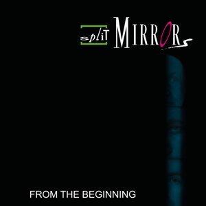 Split Mirrors 歌手頭像