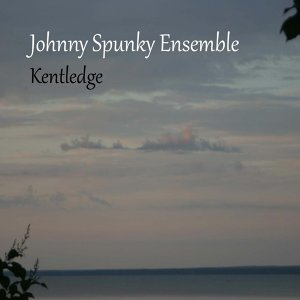 Johnny Spunky Ensemble 歌手頭像