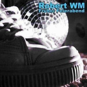 Robert Wm 歌手頭像