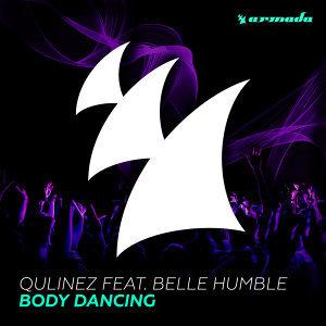 Qulinez feat. Belle Humble