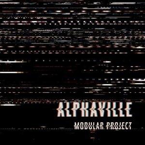 Modular Project 歌手頭像