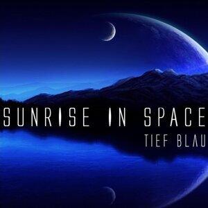 Sunrise in Space 歌手頭像