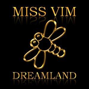 Miss Vim 歌手頭像