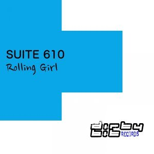 Suite 610 歌手頭像
