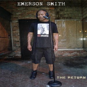 Emerson Smith 歌手頭像