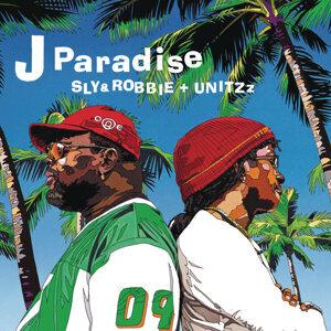 Sly & Robbie + Unitzz 歌手頭像
