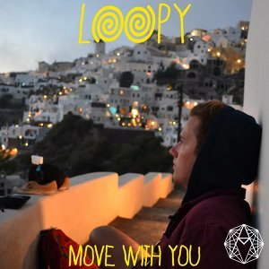 Loopy 歌手頭像