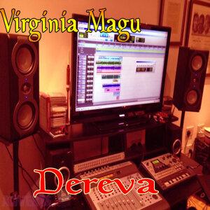 Virginia Magu 歌手頭像