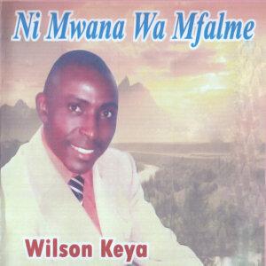 Wilson Keya 歌手頭像