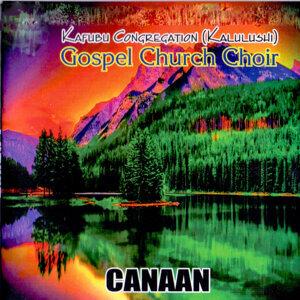 Kafubu Congregation (Kalulushi) Gospel Church Choir 歌手頭像