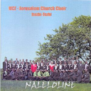 UCZ Jerusalem Church Choir Itezhi Tezhi 歌手頭像