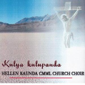 Hellen Kaunda CMML Church Choir 歌手頭像