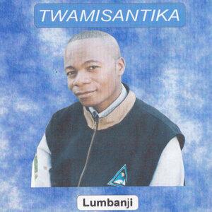 Lumbanji 歌手頭像
