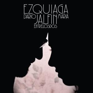 María Ezquiaga 歌手頭像