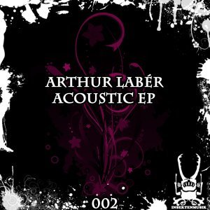 Arthur Labér 歌手頭像