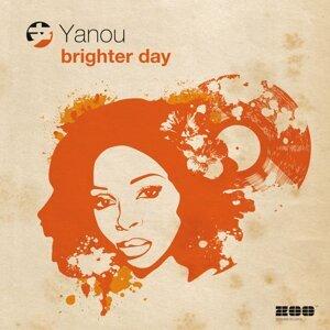 Yanou 歌手頭像