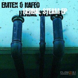 Emtex & Nafeo 歌手頭像