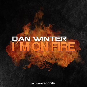 Dan Winter