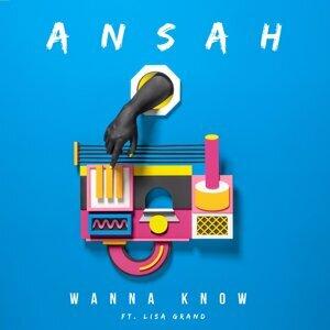 Ansah