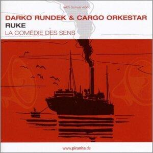 Darko Rundek & Cargo Orkestar