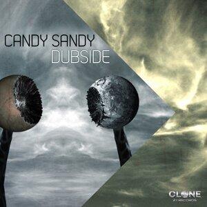 Candy Sandy 歌手頭像
