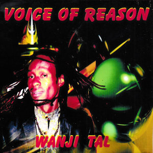 Wanji Tal 歌手頭像