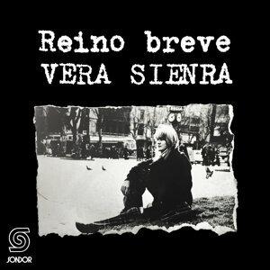 Vera Sienra 歌手頭像