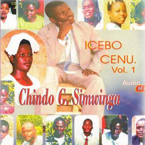 Chindo G Simwinga 歌手頭像