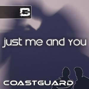 Coastguard 歌手頭像