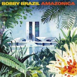 Bobby Brazil 歌手頭像