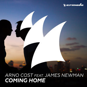 Arno Cost feat. James Newman