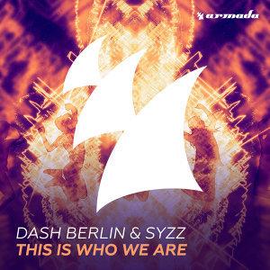 Dash Berlin & Syzz