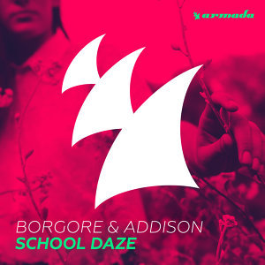 Borgore & Addison