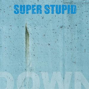 Super Stupid