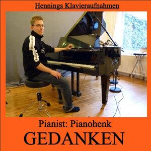 Pianohenk 歌手頭像