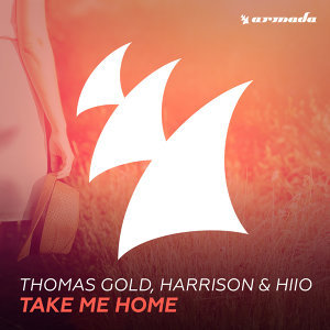 Thomas Gold, Harrison & HIIO