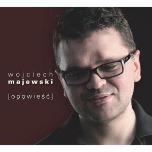 Wojciech Majewski 歌手頭像