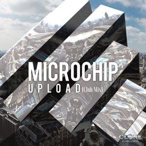 Microchip 歌手頭像