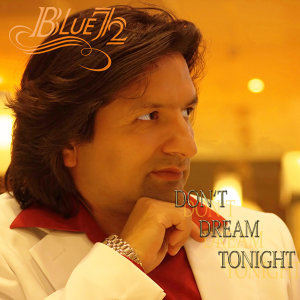 Blue72 歌手頭像