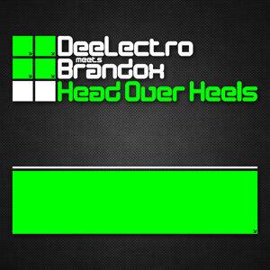 DeeLectro meets Brandox 歌手頭像