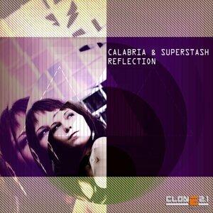 Calabria & Superstash 歌手頭像
