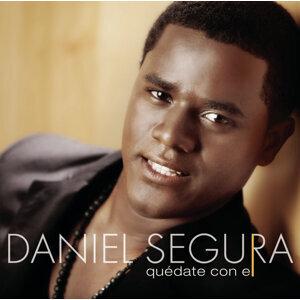 Daniel Segura 歌手頭像