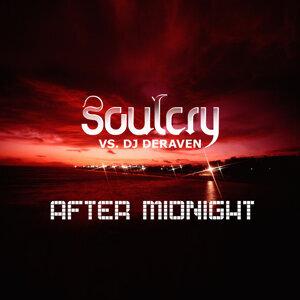 Soulcry vs. DJ Deraven 歌手頭像